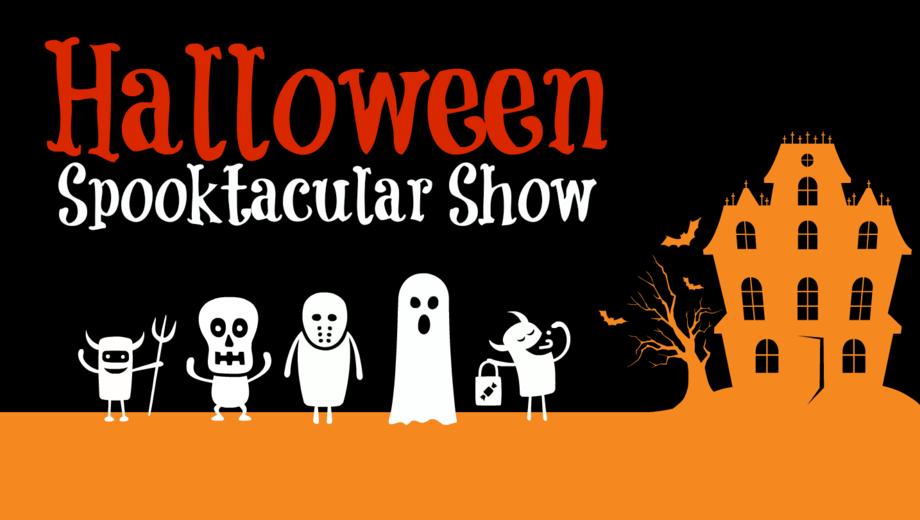 1444585503-halloweenspooktacular_tickets
