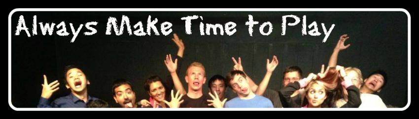 make_time_to_play