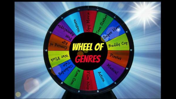 17562_wheel