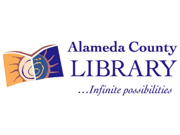 alamedacountylibrary
