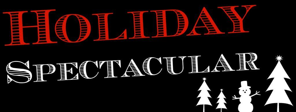 holidayspec(1)